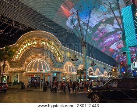Restaurant casino luxeuil