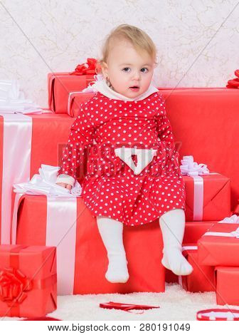 Gifts For Child First Christmas. Celebrate First Christmas. Baby First Christmas Once In Lifetime Ev