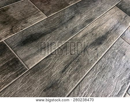 Tiles, Modern Tile. Bathroom wall tiles with grout. Bathroom custom notch. Big tiles installed in my bathroom. Horizontal bathroom tiles. Wall or floor bathroom tiles. bathroom shower base. bathroom tiles