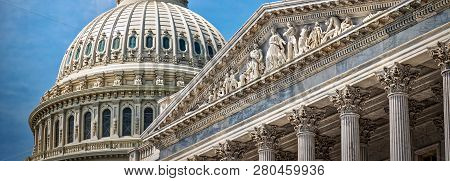 Us Capitol 10 (banner)