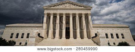 Supreme Court 9 (banner)