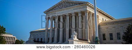 Supreme Court 12 (banner)
