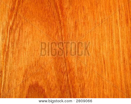 Light Red Wood Pattern