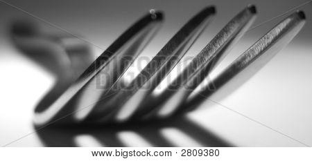 Simple Fork