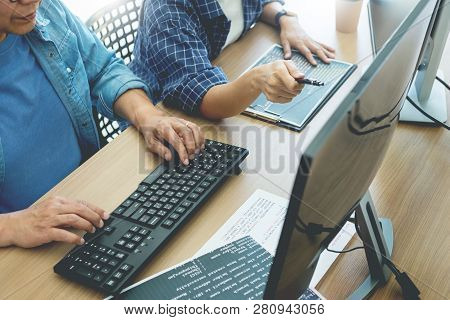 Programmer Outsource Developer Team Coding Technologies Website Design. Mobile Application Software,