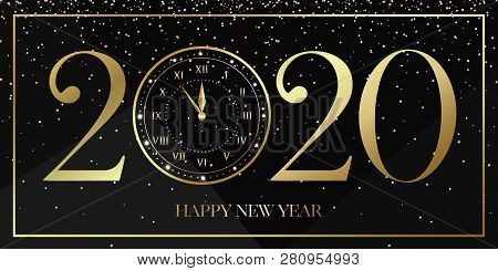 Image result for 2020 new year
