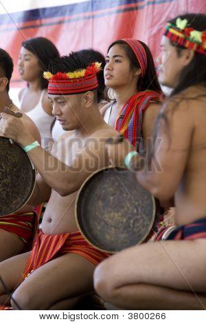 Bibak Dance Ensemble