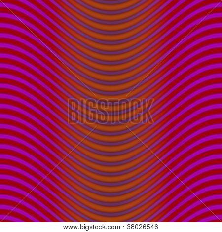 Op Art Flowing Stripes 01 58 76 115 119 Seamless