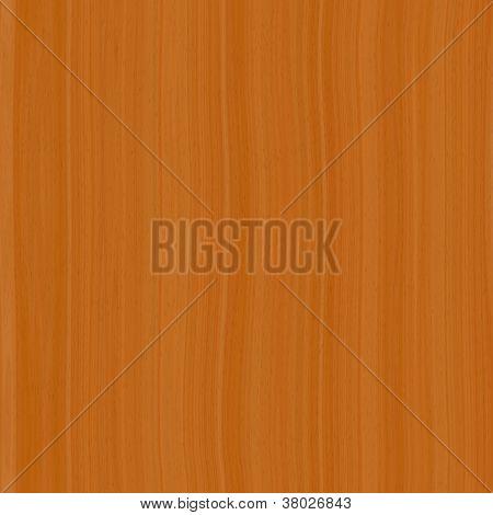 Procedural Textures Wood Texture 12 06 C