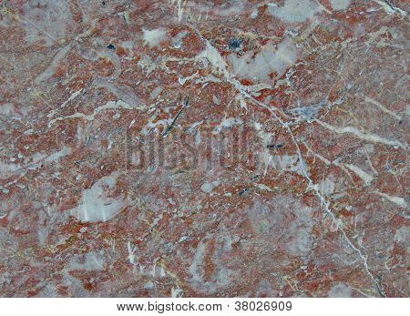 Real World Textures Red And White Marble Texture Seamless 02 A