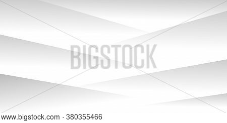 white grey background . abstract white grey background . white grey background design . modern white grey background template . new background design template with white grey color . fresh and nature white grey color scheme. colorful white grey gradient b