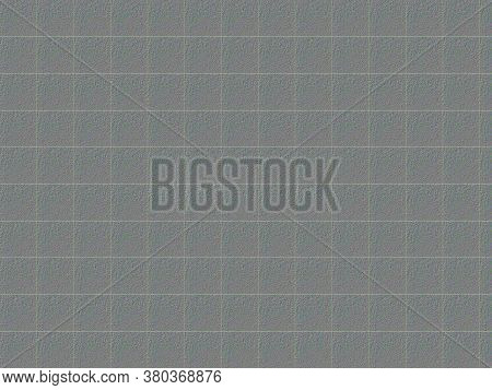 Styles Grey Tiles Pattern For Floor And Wall Of Bathroom And Hall,marble Tiles For Ceramic Wall Tile