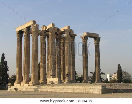 Greeceathens 36