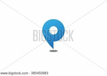 P. P logo. P vector . P design . P logo design . Letter P logo. Letter P images. P logo template . modern letter P . New Letter P logo . Letter P logo design . modern and creative P logo concept . P vector illustration . minimalist Letter P logo . P logo