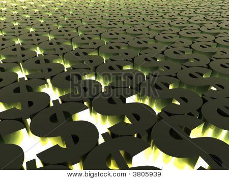 Dollar Field
