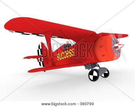 Business Air Vol 1