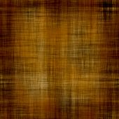An old cloth rag texture - makes a great grunge background for your grungy designs. This tiles seamlessly as a pattern. poster