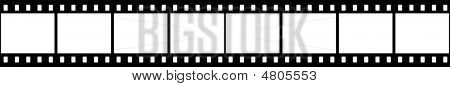Film Strip Large