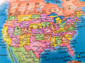 Global Studies - United States