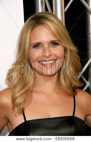 Sally Pressman  at the Los Angeles Premiere of 'My Best Friend's Girl'. Arclight Hollywood, Hollywood, CA. 09-15-08