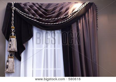curtain2_