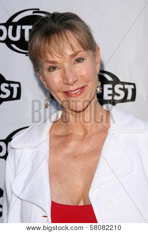 Rosemary Alexander  at the Premiere Screening of
