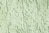 stucco texture rough ragged plaster background scratched cracked wall poster