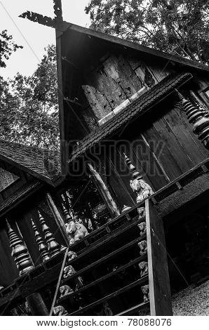 Black Temple