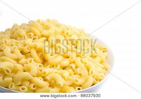 Macaroni Noodles