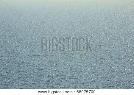 Sea Texture