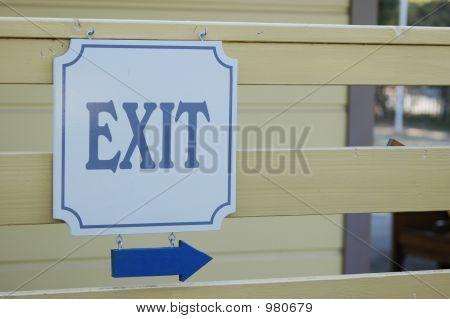 Exit_Dsc0495