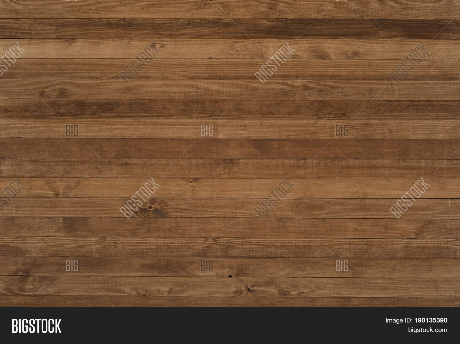 Wooden Table Surface ~ Large dinner empty wood table top image photo bigstock