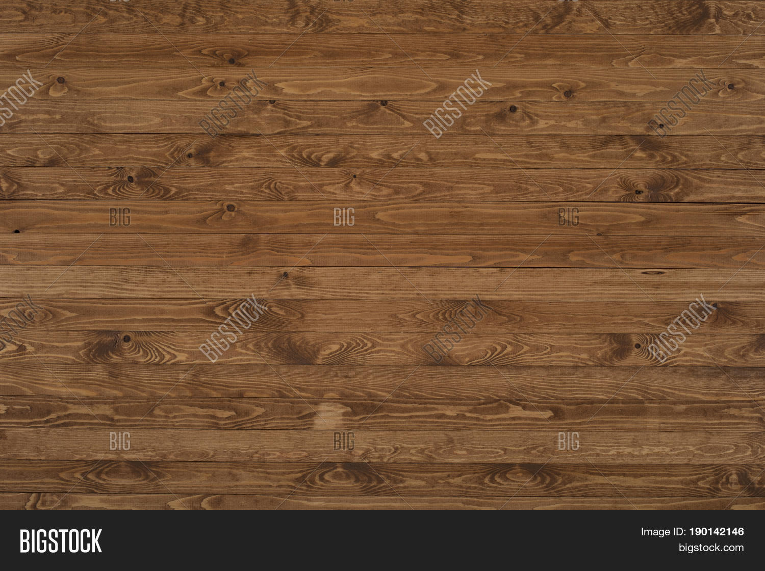 Wall Wooden Texture Image Photo Free Trial