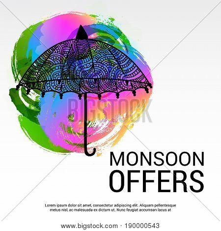 Monsoon_6_june_85