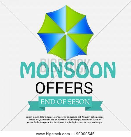 Monsoon_6_june_86