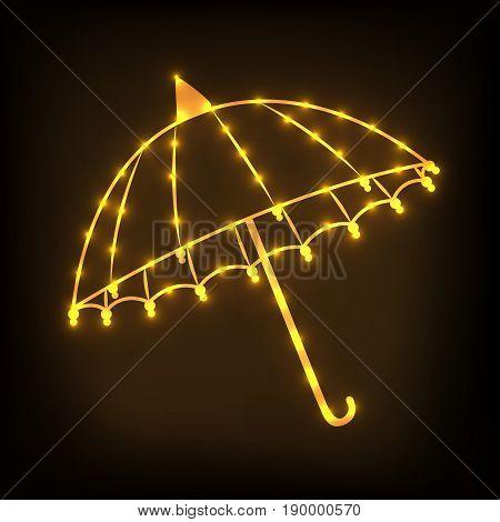 Monsoon_6_june_90