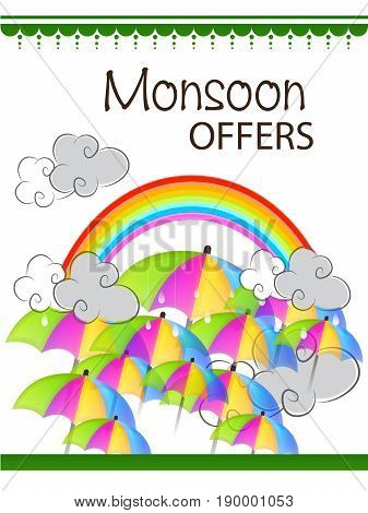Monsoon_6_june_92