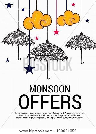 Monsoon_6_june_93