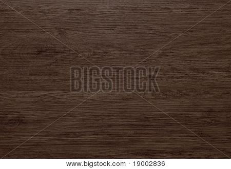 Madera oscura - textura