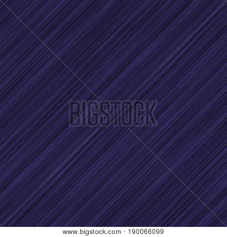 Simple diagonal seamless lines striped dark blue and violet pattern background