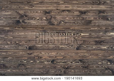 Wooden table. Wooden texture surface with old natural wooden pattern. Grunge surface wooden texture top view. Wall of wooden texture plank boards. Wooden texture material background. Rustic wooden texture. Wooden texture background. Vintage wooden.
