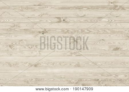 Grunge surface wood texture top view. Wood texture material background.  Wall of old wood texture plank boards. Rustic wood texture. Wood texture background top view. Vintage wood. Wood table. Wood texture surface with old natural wood pattern.