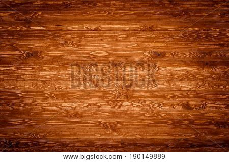 Rustic wood texture. Wood texture background top view. Vintage wood. Wood table. Wood texture surface with old natural wood pattern. Grunge surface wood texture top view. Wood texture material background.  Wall of old wood texture plank boards.