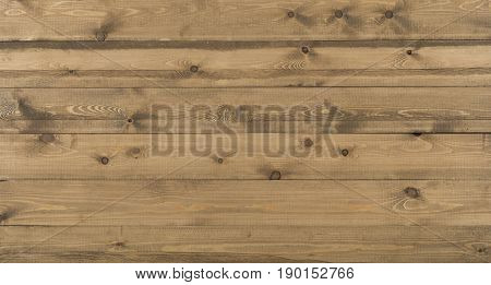 Rustic wooden background. Wooden background texture top view. Wooden background surface with old natural pattern. Grunge surface wooden background top view. Wall of old wooden background plank boards. Wooden background material texture.