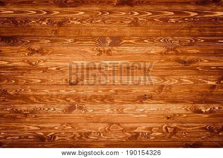 Grunge surface wooden background top view. Wall of old wooden background plank boards. Wooden background material texture. Rustic wooden background. Wooden background texture top view. Wooden background surface with old natural pattern.