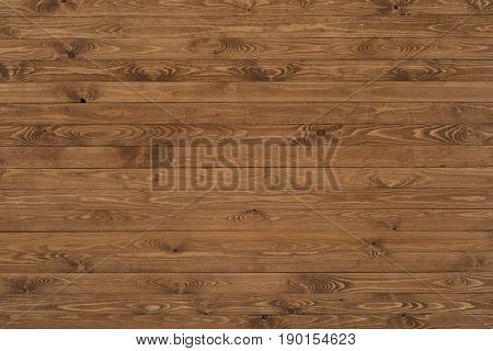 Wooden background surface with old natural pattern. Grunge surface wooden background top view. Wall of old wood backgrounden plank boards. Wooden background material texture. Rustic wooden background. Wooden background texture top view.
