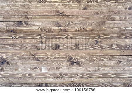 Rustic wood background. Wood background texture top view. Wood background surface with old natural pattern. Grunge surface wood background top view. Wall of old wood background plank boards. Wood background material texture.