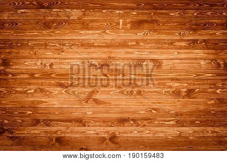 Wood background surface with old natural pattern. Grunge surface wood background top view. Wall of old wood background plank boards. Wood background material texture. Rustic wood background. Wood background texture top view.