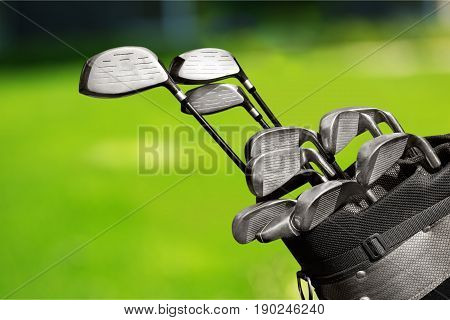 Club driver golf drivers golf club game games
