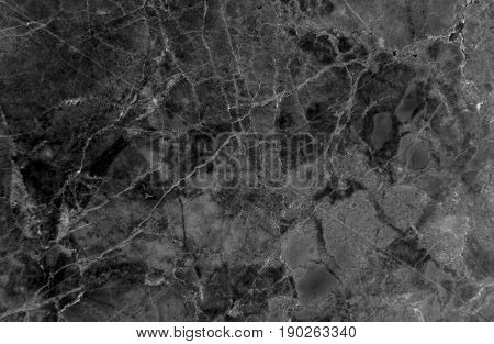 Grey marble texture with delicate veins (Natural pattern for backdrop or background, Can also be used create surface effect to architectural slab, ceramic floor and wall tiles)